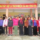 Na Tau 26 Group