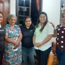 Luceros Group