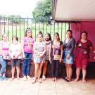 Las Poderosas Group