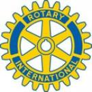Rotary Club of Cranbrook Sunrise