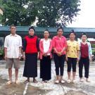 Pa Khoang 37 Group