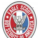 Eagle Scouts Everywhere