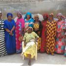 10 Farimata Group