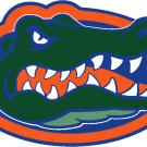 Florida Gators for Kiva