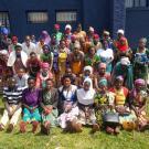 Dukoreremumucyo Cb Group