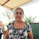 Mujeres De San Isidro Group