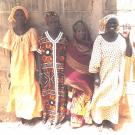 01_Ngoudiane Samel Group
