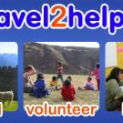 Team Travel2help.org