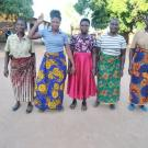 Tipindule Mtosa 4 Group