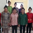 Thanh Yen 37 Group