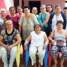 San Juan Bautista Group