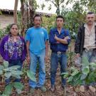 G.s. Linderos1 Group