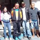 Grupo Jc Group