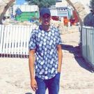 Moayad
