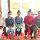 Noong Luong 46 Group