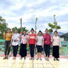 Nua Ngam 37 Group