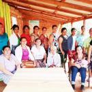 San Juan Bosco Group