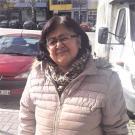 Liljana