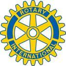 Rotary and Kiva
