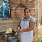 Rosibel Cristina