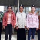 Muong Phang 42 Group