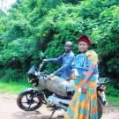 Famille Kembo Group