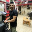 Abed Al Azez