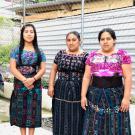 Grupo Patzite Ixtahuacan Sector Alcaldia Group