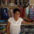 Miriam Del Socorro