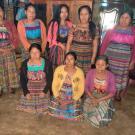 Cruzche 2Do Centro Group