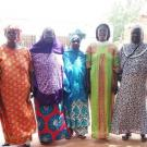 01_Kignanbour 2 Group