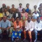 Sauti Ya Wa Mama Group