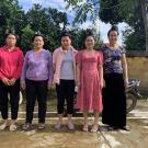 Muong Phang 45 Group