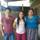 Grupo Santiago Escuela Group