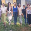 Ñemityra Group