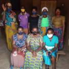 Abunzubumwe 722 Group