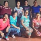 Santa Teresita 2 Group