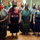M Activas Pena Blanca Group
