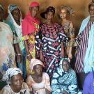 09_Gpf Pelital Ndiangue Ndioum Group