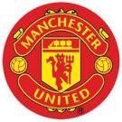Manchester United International