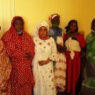 09-Gpf Regroupement Mbakhna Khouma