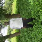 Sabounyuma2 Group