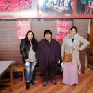 Mujeres Emprendedoras De Exito Sr Group