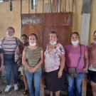 La Alborada Group