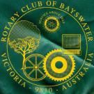 Rotary Club of Bayswater