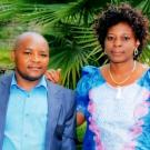 Bulonza Group