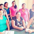 Plan Amatista Group