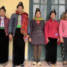 Muong Phang 50 Group