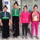 Ang Cang 13 Group