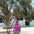 Vilma Juana